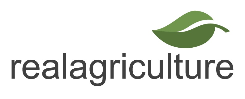 Real Agriculture