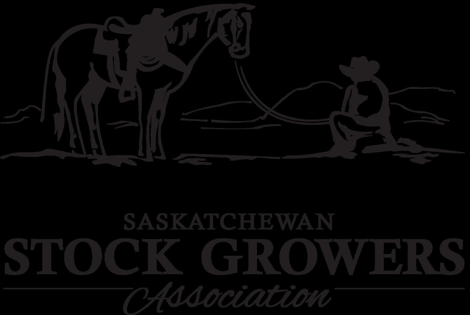 Sk Stock Growers