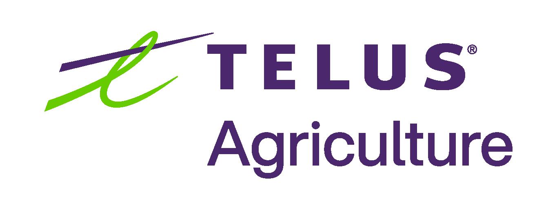 Telus Agriculture